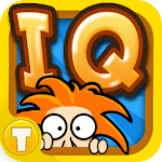 IQ Test 3.6 APK for Android APK