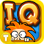 IQ Test 3.6 APK for Android