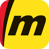 Meineke Bloomington