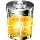 Deep Sleep Battery Saver icon