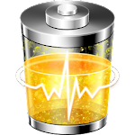 Deep Sleep Battery Saver v4.9.938
