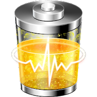 Deep Sleep Battery Saver 4.9.938