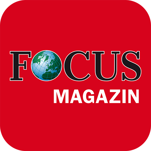 FOCUS Magaz.. file APK for Gaming PC/PS3/PS4 Smart TV