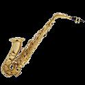 Jazz Backing Tracks icon
