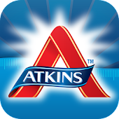Atkins Carb Tracker
