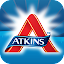 Atkins Carb Tracker 1.5.0 APK for Android
