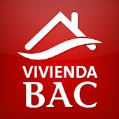VIVIENDA BAC