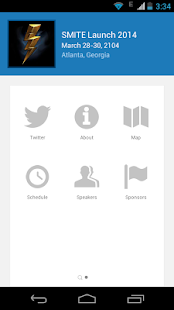 SMITE Launch Tournament - screenshot thumbnail