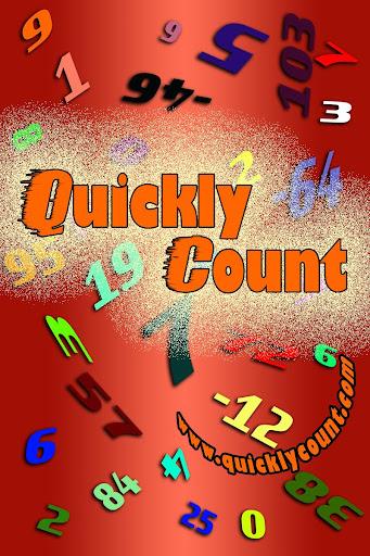 QuicklyCount