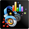 Popular 3D Ringtone logo