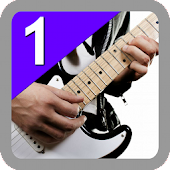 Play Electric Guitar Jazz 1