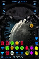 Screenshot of 3SwitcheD Lite