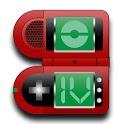 Pokémon IV Calculator icon