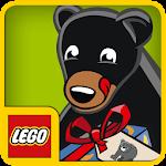 LEGO® DUPLO® Forest 1.0.0 Apk