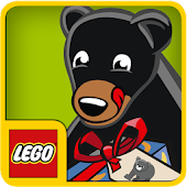 Game LEGO® DUPLO® Forest APK for Windows Phone