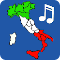 Proverbi Italiani - Musicale icon