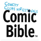 Comedy Clubs n Festivals