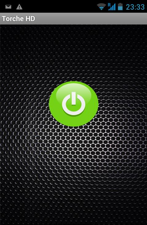 le torche hd android apps on play