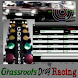 Grassroots Drag Racing icon