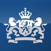 NL-RO Trade