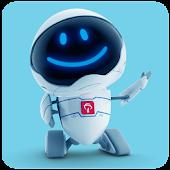 App Bradesco Next APK for Kindle