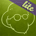 Wild Edibles Lite icon