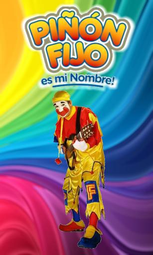Piñon Fijo Videos y Canciones