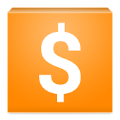 ConvCurrency