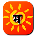 Learn Marathi For Kids v1.0 logo