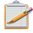 Daily Timesheet icon