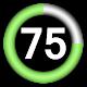 GSam Battery - Icon Pack v1.19