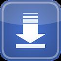 KVD-Kirin Video Downloader pro