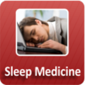 Sleep Medicine - CIMS Hospital