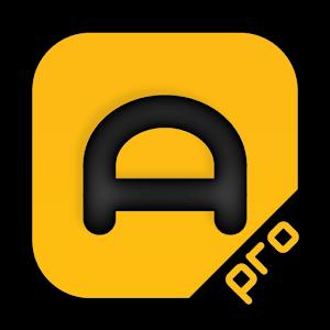 2014年12月14日Androidアプリセール 「Shadowrun Returns」などが値下げ!