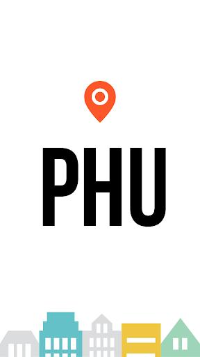 普吉岛 城市指南 地图 名胜 餐馆 酒店 购物