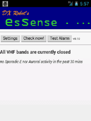 EsSense Free Beta