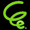 EventCrazy logo