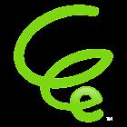 EventCrazy icon