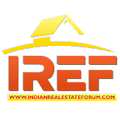 Indian Real Estate Forum