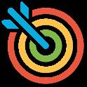 PriceOn icon