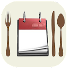 Self Meal Guide icon