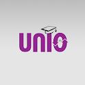 Unio icon