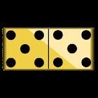 Electrum Dominoes Free icon