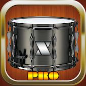 Drums X PRO