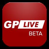 GP-live