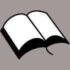 Scripture Mastery Helper icon