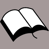 Scripture Mastery Helper