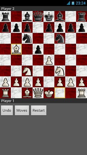 chess android mobile9
