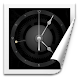 doubleTwist Swiss Clock image
