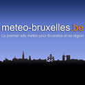Météo Bruxelles icon